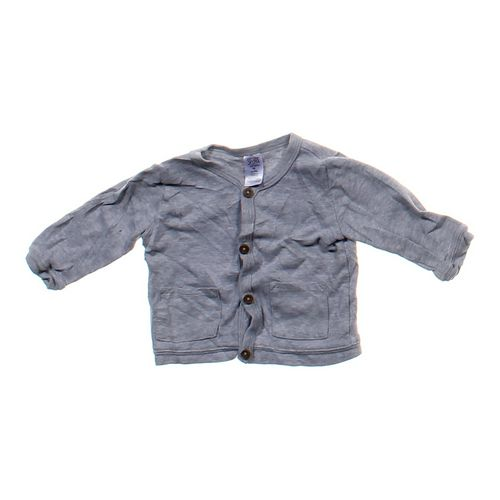 Just One You Cute Shirt in size 6 mo at up to 95% Off - Swap.com