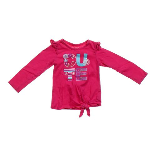 Kidtopia Cute Shirt in size 24 mo at up to 95% Off - Swap.com