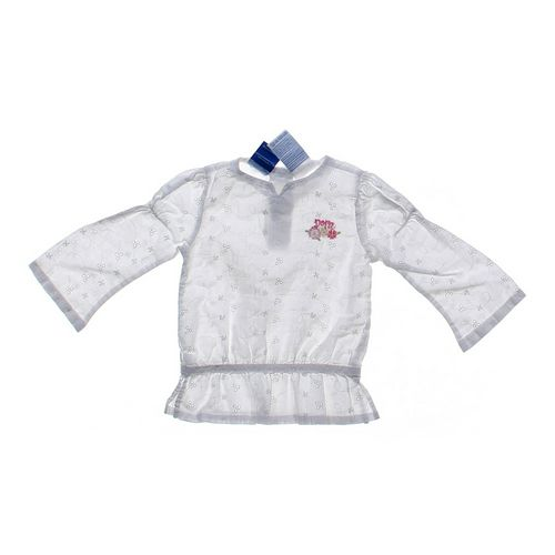 Nick Jr Cute Shirt in size 24 mo at up to 95% Off - Swap.com