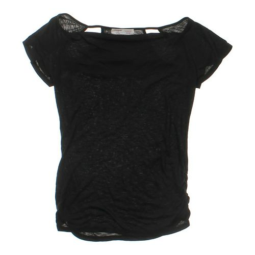 No Boundaries Cute Shirt in size JR 11 at up to 95% Off - Swap.com