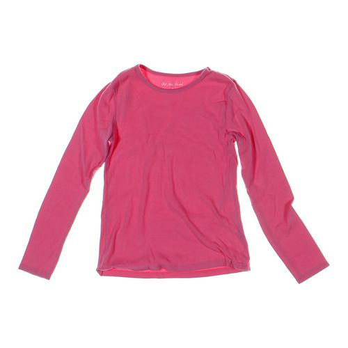 Old Navy Cute Shirt in size 18 at up to 95% Off - Swap.com