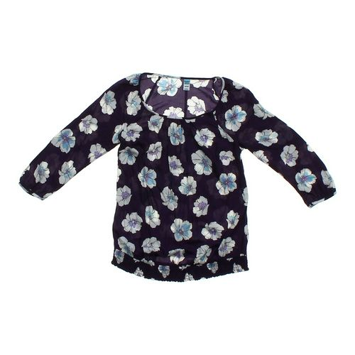 Old Navy Cute Shirt in size JR 3 at up to 95% Off - Swap.com