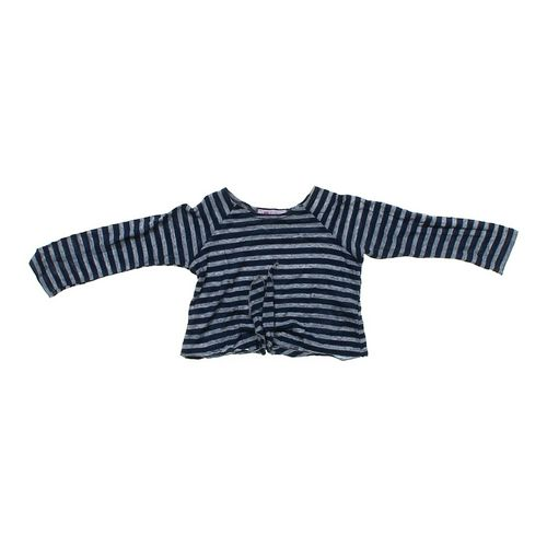Pinc Cute Shirt in size 2/2T at up to 95% Off - Swap.com
