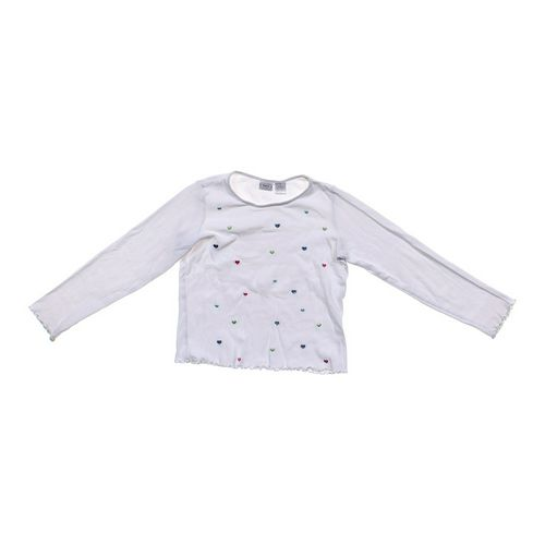 Talbots Kids Cute Shirt in size 12 at up to 95% Off - Swap.com