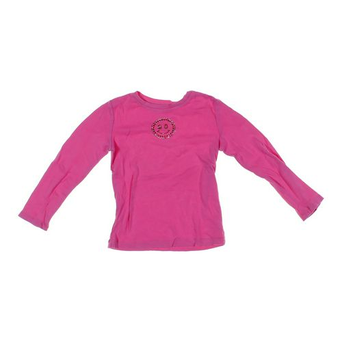 The Children's Place Cute Shirt in size 5/5T at up to 95% Off - Swap.com