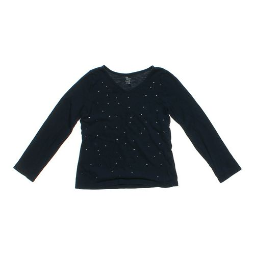 The Children's Place Cute Shirt in size 7 at up to 95% Off - Swap.com