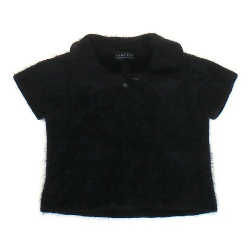 The Limited Cute Shirt in size 8 at up to 95% Off - Swap.com