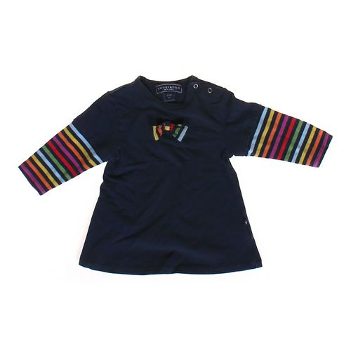 Tooby Doo Cute Shirt in size 3 mo at up to 95% Off - Swap.com