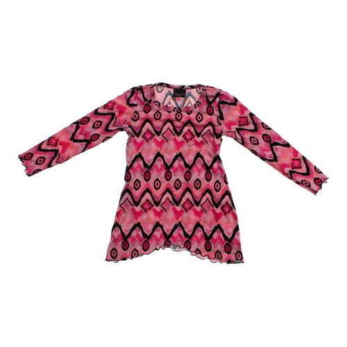 Weavers Girl Cute Shirt in size 6 at up to 95% Off - Swap.com