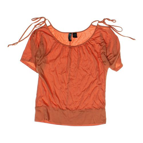 Weavers Girl Cute Shirt in size JR 11 at up to 95% Off - Swap.com