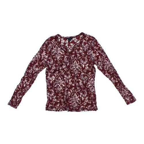 Westbound Cute Shirt in size JR 7 at up to 95% Off - Swap.com