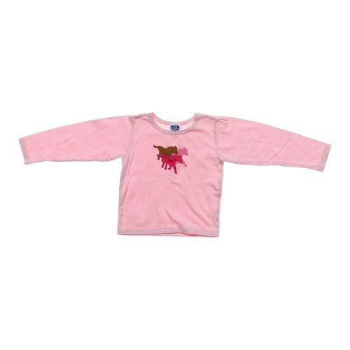 Youngland Cute Shirt in size 6 at up to 95% Off - Swap.com