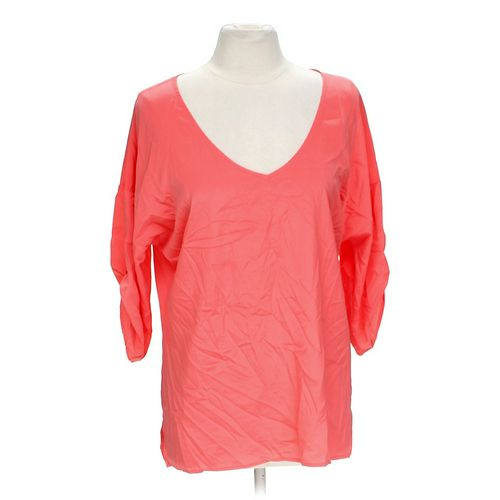 Old Navy Cute Shirt in size L at up to 95% Off - Swap.com