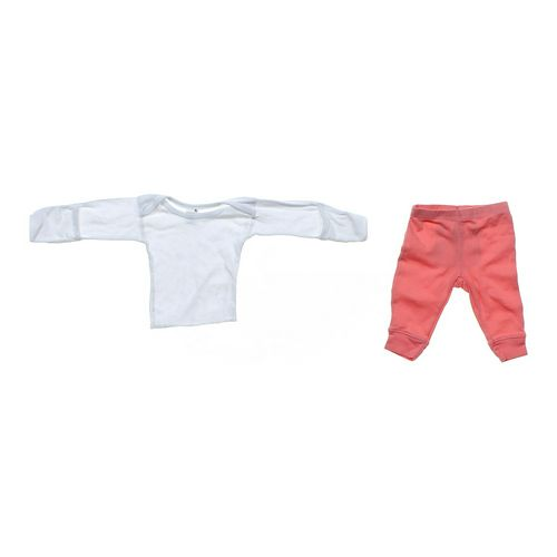 Textiles Cute Shirt & Pants Set in size 6 mo at up to 95% Off - Swap.com