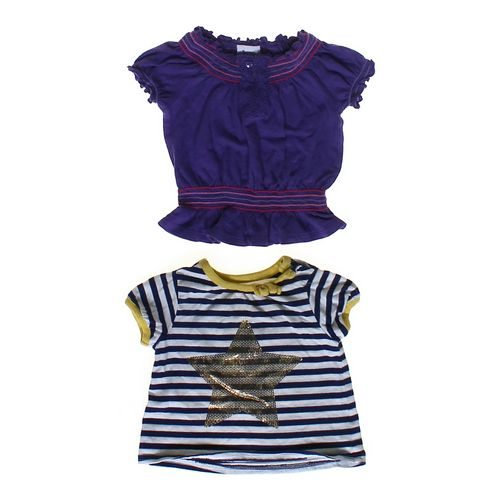 Circo Cute Shirt Set in size 12 mo at up to 95% Off - Swap.com