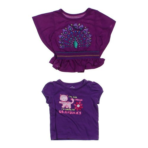 Healthtex Cute Shirt Set in size 18 mo at up to 95% Off - Swap.com