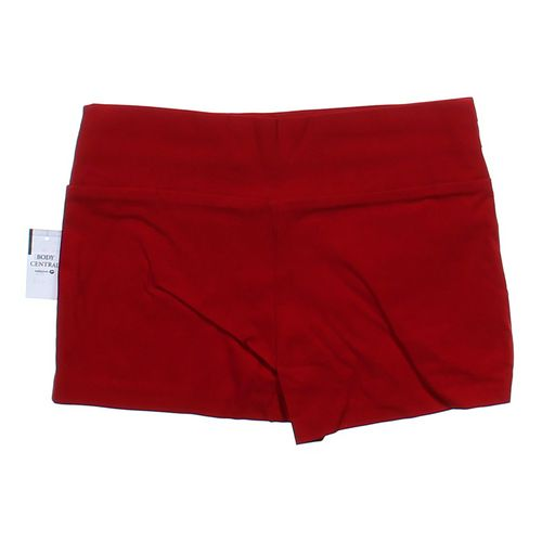 Body Central Cute Shorts in size L at up to 95% Off - Swap.com