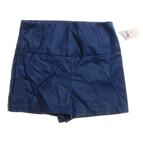 Body Central Cute Shorts in size M at up to 95% Off - Swap.com