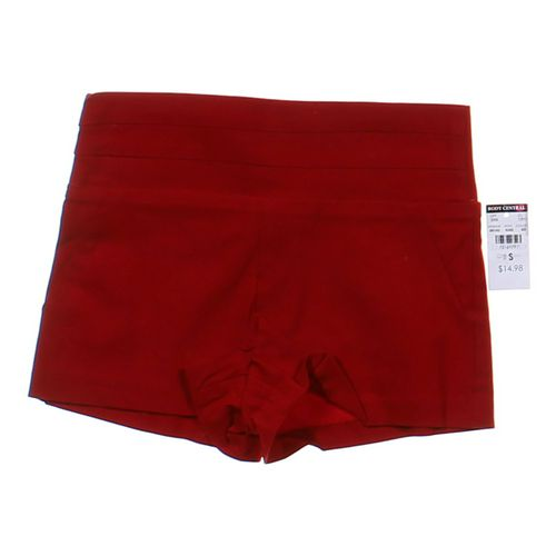 Body Central Cute Shorts in size S at up to 95% Off - Swap.com