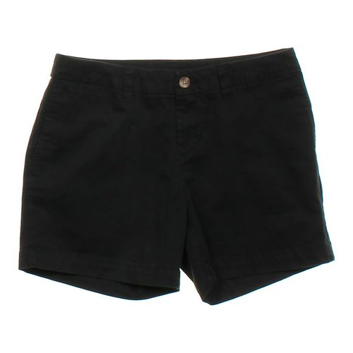 Faded Glory Cute Shorts in size 6 at up to 95% Off - Swap.com