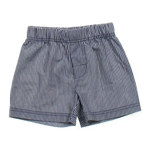 Carter's Cute Shorts in size 18 mo at up to 95% Off - Swap.com