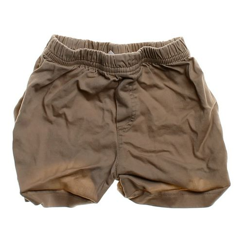 Fisher-Price Cute Shorts in size 24 mo at up to 95% Off - Swap.com