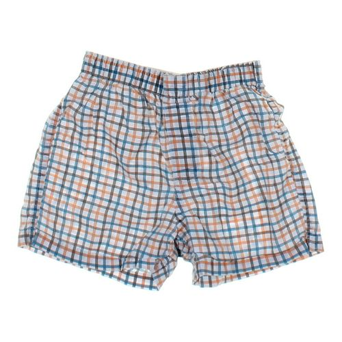 Old Navy Cute Shorts in size 8 at up to 95% Off - Swap.com