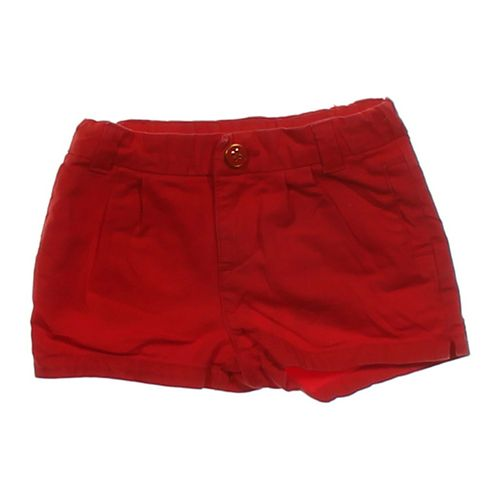 babyGap Cute Shorts in size 12 mo at up to 95% Off - Swap.com