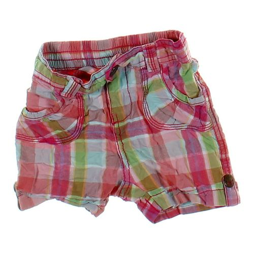 Cherokee Cute Shorts in size 12 mo at up to 95% Off - Swap.com