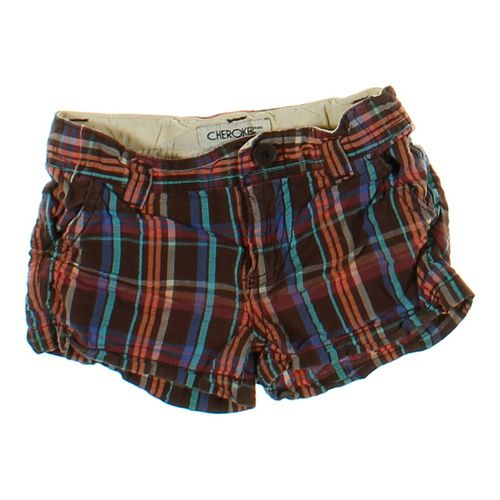 Cherokee Cute Shorts in size 6 at up to 95% Off - Swap.com