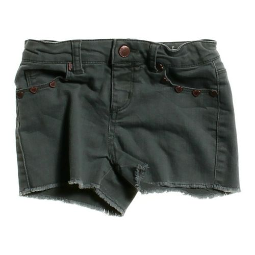 Cherokee Cute Shorts in size 8 at up to 95% Off - Swap.com
