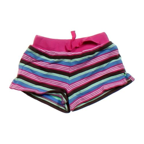 Circo Cute Shorts in size 6 mo at up to 95% Off - Swap.com