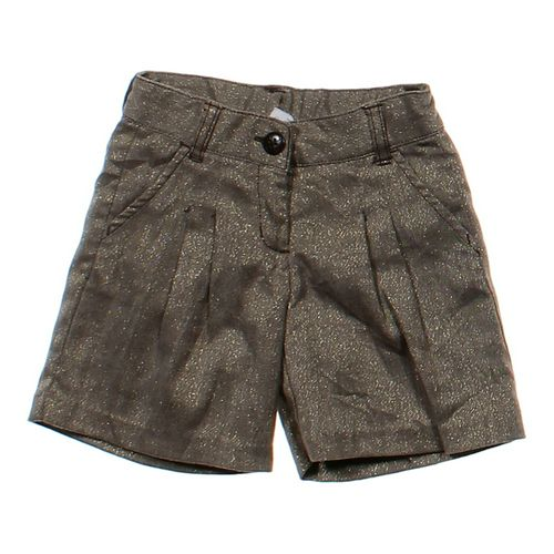 crazy  8 Cute Shorts in size 2/2T at up to 95% Off - Swap.com