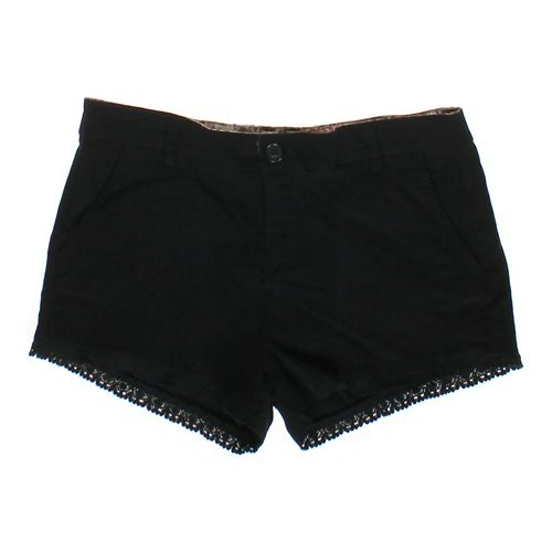 Dollhouse Cute Shorts in size JR 11 at up to 95% Off - Swap.com