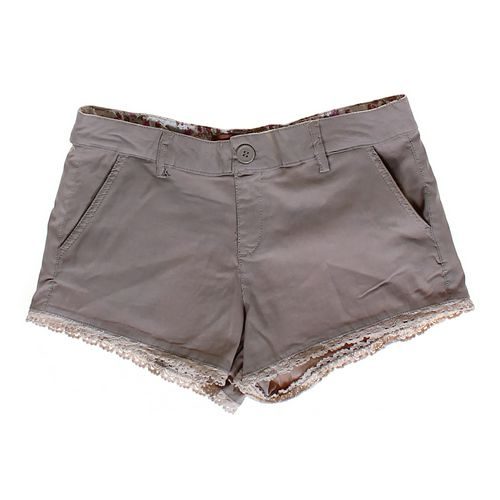 Dollhouse Cute Shorts in size JR 5 at up to 95% Off - Swap.com