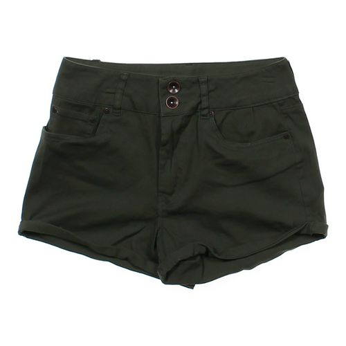 Dollhouse Cute Shorts in size JR 9 at up to 95% Off - Swap.com