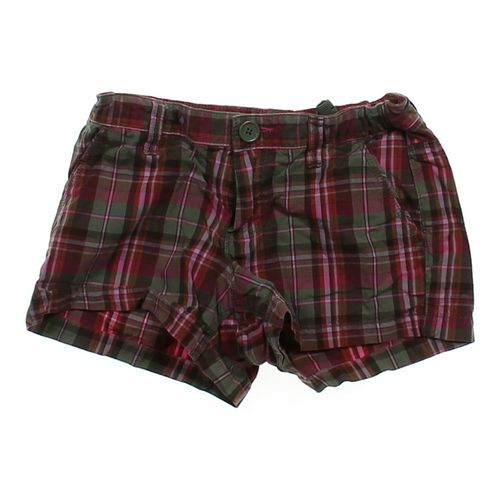 Gap Cute Shorts in size 12 at up to 95% Off - Swap.com