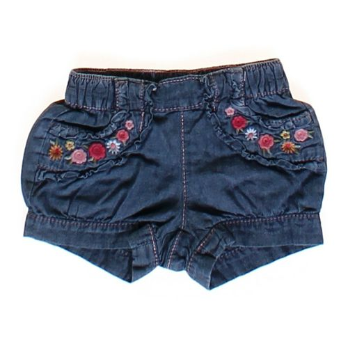 Gymboree Cute Shorts in size 6 mo at up to 95% Off - Swap.com