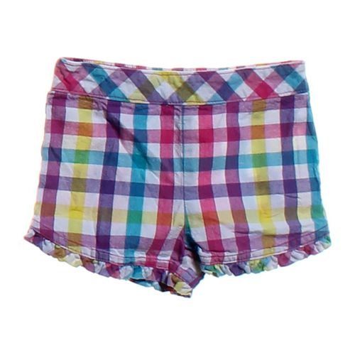 Healthtex Cute Shorts in size 24 mo at up to 95% Off - Swap.com