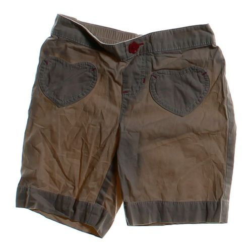 Jumping Beans Cute Shorts in size 6 mo at up to 95% Off - Swap.com