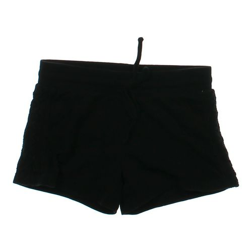Mossimo Supply Co. Cute Shorts in size JR 0 at up to 95% Off - Swap.com