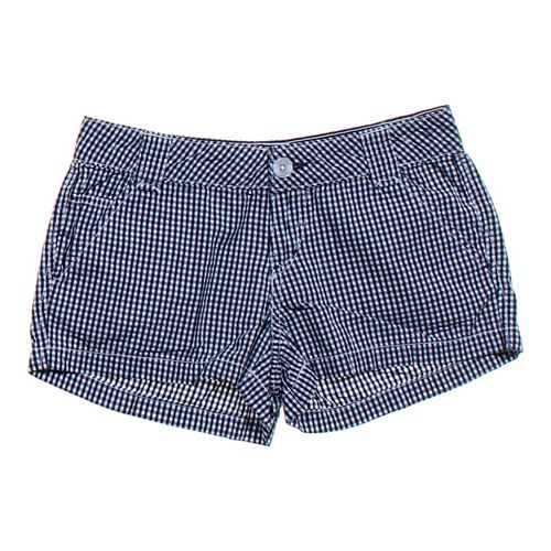 No Boundaries Cute Shorts in size JR 3 at up to 95% Off - Swap.com