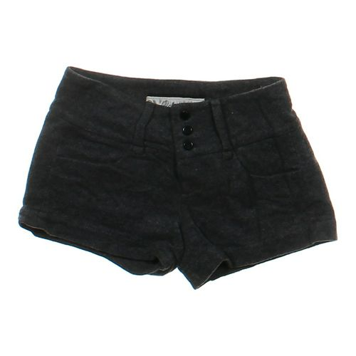 Och. Cute Shorts in size JR 3 at up to 95% Off - Swap.com