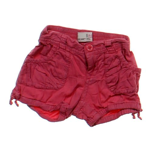 Old Navy Cute Shorts in size 18 mo at up to 95% Off - Swap.com