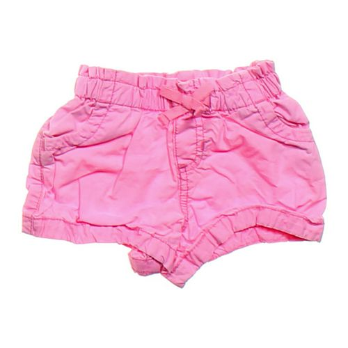 Old Navy Cute Shorts in size 2/2T at up to 95% Off - Swap.com
