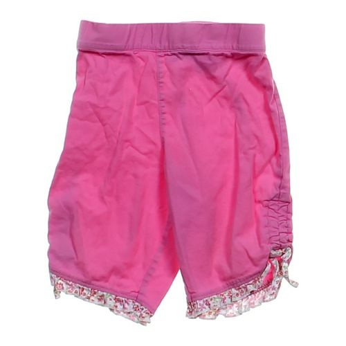 Peek A Babe Cute Shorts in size 12 mo at up to 95% Off - Swap.com