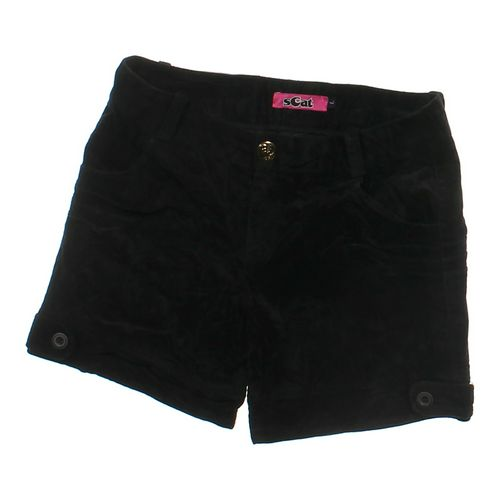 Scat Cute Shorts in size JR 11 at up to 95% Off - Swap.com
