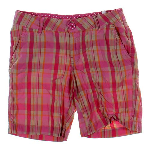 SO Cute Shorts in size 10 at up to 95% Off - Swap.com