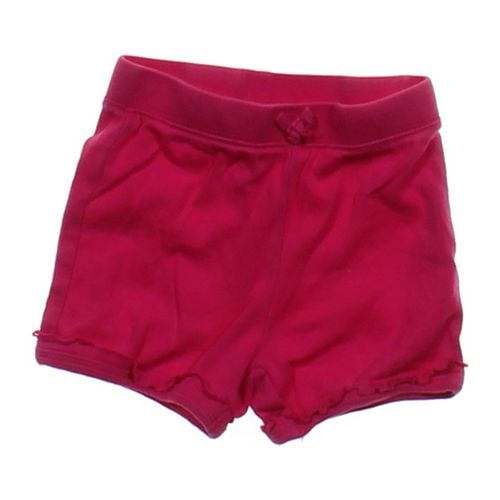 The Children's Place Cute Shorts in size 3/3T at up to 95% Off - Swap.com