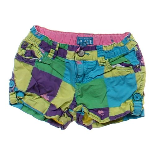 The Children's Place Cute Shorts in size 6 at up to 95% Off - Swap.com